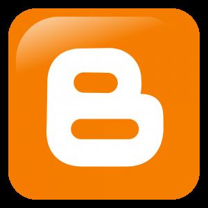 Publications about FastNetMon | FastNetMon Official site