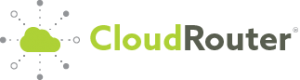 cloudrouter.org