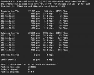 program screenshot
