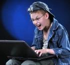 hackernet.se