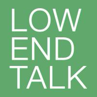 lowendtalk.com