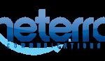 neterra.net