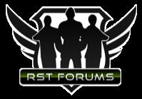 rstforums.com