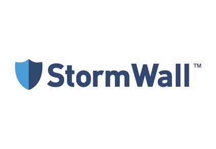 StormWall