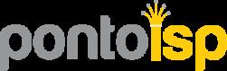 pontoisp.com.br