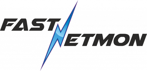 FastNetMon DDoS detection tool