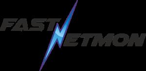 FastNetMon logo