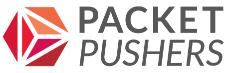 packetpushers.net