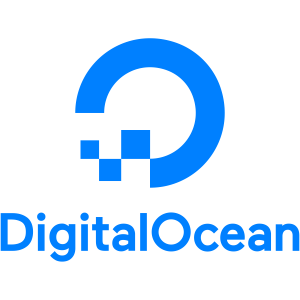 DigitalOcean Marketplace