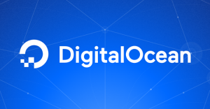 DigitalOcean Marketplace